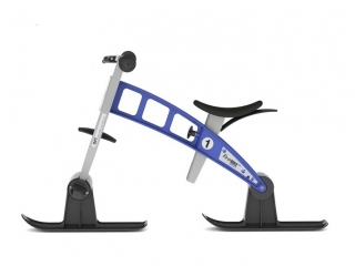 SKI set FIRSTBIKE