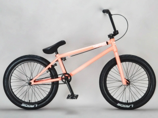 BMX kolo MAFIA BIKE SUPER KUSH PEACH