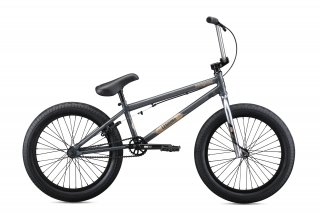 "BMX kolo MONGOOSE LEGION L60 ""20"" 2020"