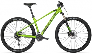 "Horské kolo ROCK MACHINE TORRENT 30 ""29"" 2020 M"