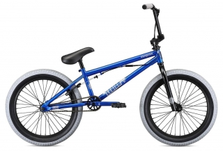 "BMX kolo MONGOOSE LEGION L40 ""20"" 2019"